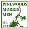 Pinewoods Morris Men